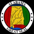 Alabama Senatorial Candidates