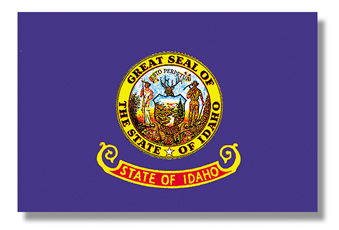 Idaho Senate Candidates for Senate