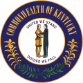 Kentucky Senate Candidates for Senate