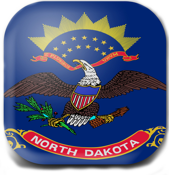 North Dakota Congress Candidates