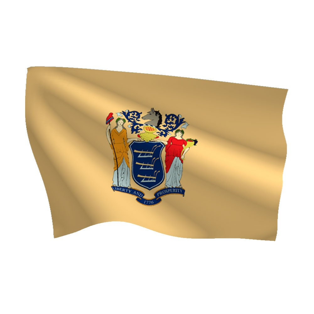 New Jersey Candidates for Governor