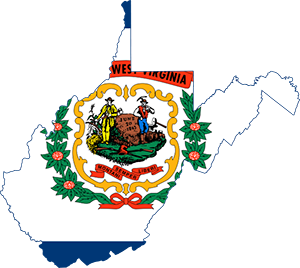 West Virginia Senate Candidates