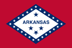 Arkansas Congress Candidates