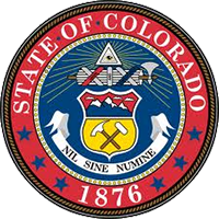 Colorado Gubernatorial Candidates for Gubernatorial