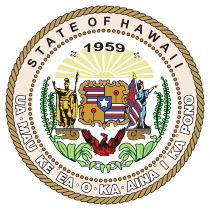 Hawaii Congress Candidates