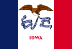 Iowa Congress Candidates