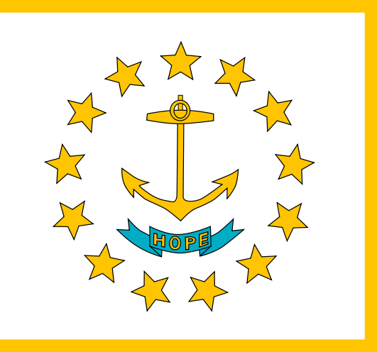 Rhode Island Governor Candidates